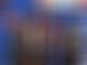 Ex-Formula 1 trio win WEC round at Portimao