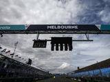Australian GP organisers insist Melbourne - not Bahrain - will host 2021 season-opener