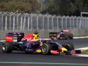 Ricciardo regrets missed opportunity