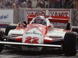 Formula 1: Alfa Romeo returning to sport with Sauber partnership