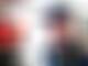 Verstappen: Red Bull will avoid McLaren-Honda meltdown