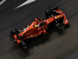 How upgrades made Ferrari's shock Singapore GP pole possible