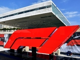First draft of 2022 Formula 1 calendar leaked