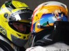 'Hamilton to complete Brawn jigsaw'