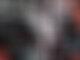 Who's fastest: Mercedes or Ferrari?