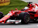 Pirelli reveals compound selections for Austrian GP
