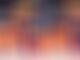 Norris 'devastated' to lose win | McLaren rue 'wrong decision'