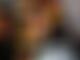 Hamilton doubts 2014-style comeback