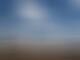 Silverstone confirms development deal