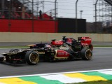 Lotus performances hurt Kovalainen chances