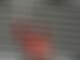 Belgian GP: Race notes - Ferrari