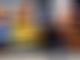 McLaren Group record £175m loss in revenue