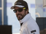 McLaren 'more open' than in 2007 - Alonso