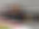 Verstappen predicts a close race despite Mercedes' one-lap pace advantage