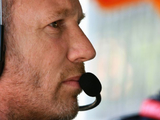 Horner expects penalties after Monza clusterf***