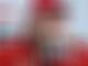Audi gives explanation for dropping Formula E driver Daniel Abt