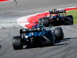 Horner 'didn't think Max was going to pull that off'