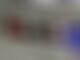 Max Verstappen Singapore F1 podium a 'reward' for Renault Spec C engine