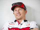 Raikkonen announces his retirement from F1