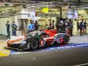 Kobayashi on pole in bid for elusive Le Mans win