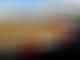 Portuguese Grand Prix - a guide to Portimao