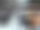 "Norris dismisses Ricciardo wave jibe as ""absolute crap"""