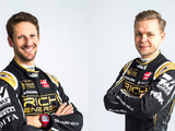 GALLERY: Haas' 2019 livery from every angle