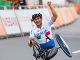 Alex Zanardi claims second gold at Rio Paralympics