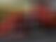 Ferrari fuel gain worth 'half a second'