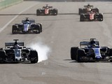 Sauber F1 team rules out Haas-level Ferrari technical partnership