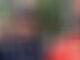 Verstappen will first win title before Leclerc – Kubica