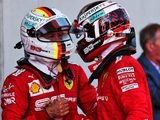 Berger warns Vettel: You can never rely on Leclerc