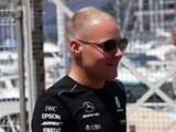 Bottas 'could have done a better job' to avoid Spain T1 clash