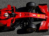 Red Bull: Foolish to under-estimate Ferrari's pace