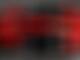 Red Bull: Foolish to under-estimate Ferrari's pace