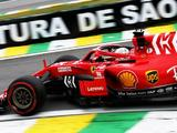 Sao Paulo governor underlines desire to retain Brazilian GP