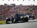"""Why Mercedes """"risks"""" failed to pay off for Hamilton"""