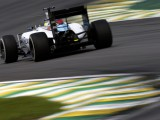Williams defends name over exclusion