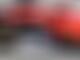 Vettel beats Mercedes for win