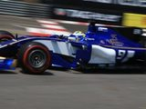Sauber now ready and able to fight in the midfield pack