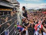 Conclusions from the Spanish Grand Prix