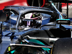 Live: Follow Day 1 of Formula 1 pre-season testing