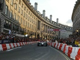 F1 bosses hold talks regarding London city centre showcase