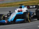 Williams: External suppliers, budget not to blame for 2019 F1 car delay