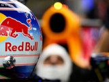 Wolff: F1 would survive loss of Red Bull teams