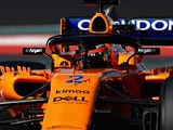 Flip-flop sponsor to appear on McLaren's Halo
