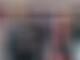 """Ribbs: F1 """"lightyears ahead"""" of US motorsport in improving diversity"""