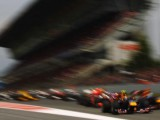 Barcelona chasing long-term F1 deal
