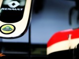 Lotus links up with Dubai property firm