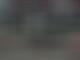 Rosberg: KERS mistake helped Hamilton
